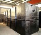 甘肃|兰州生活小区污水处理设备高技术运行模式_新商机-勤加缘