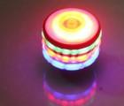 激光验钞灯 验钞笔 紫外线验钞灯 紫光手电筒 激光镭射灯