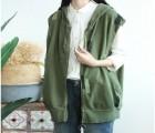皓歌服装厂供应台湾针织大码女装批发 18852925766
