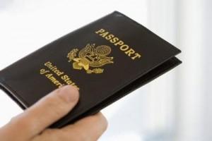 办理老挝签证手续 签证代理 境外签代办