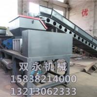 上海1500大型模板撕碎机特价