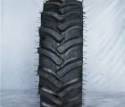 亚盛 人字轮胎11.2-20拖拉机轮胎11.2-20 农用轮