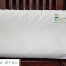舒泰洋货泰国乳胶枕泰国原装进口护颈成人枕四季图片