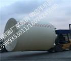 安吉电镀工厂防腐储罐/20吨化工储罐