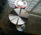 仂鑫电铸反射器   电铸反射器加工   电铸反射器定制