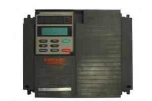 成都三菱变频器维修公司 变频器厂家指定维修