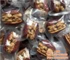 干果|希瑞食品|干果零食加盟店