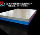 华威机械  数控加床配件 机床铸件 可加工定制 厂家直销