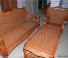 公园休闲木制广场椅 阳台桌椅 户外桌椅五件套价格