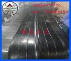 衡水651型橡胶止水带专业制造厂家天然橡胶止水带被抢购一空
