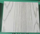苏州板材,三闾堂板材厂家(图),真正环保的板材