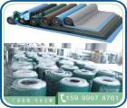 广州玛仕德PVC防静电台垫 橡胶板