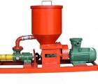 BFKQ-10/1.2注浆封孔泵