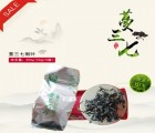 散装批发 聚天禾3号高火浓香型大红袍茶