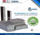 供应 台湾春保钨钢 半导体印刷电路板用钨钢 WF03钨钢