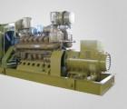 星光/济柴系列柴油发电机组广泛用于石油、矿山、企事业单位
