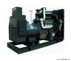 12V2000G65奔驰640kw柴油发电机组低价供应