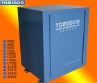 空压机热能回收机设备系统是节能设备的卓越产品