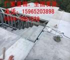 安徽loft阁楼板健康环保将颠覆传统板材