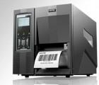 博思得 POSTEK TX3r RFID标签打印机