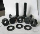 苏州磷化加工丨纯锰系磷化加工丨黑磷化加工