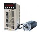 江门市电线电缆设备专用伟创驱动器