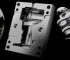Metal X 金属3D打印机 增材制造材料供应商 亿达四方