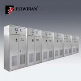 普传供应PS9530变频器一体柜