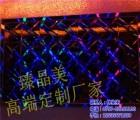 天津不锈钢屏风、臻晶美不锈钢(图)、不锈钢屏风隔断