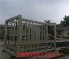 水泥基匀质板生产设备旧楼改造保温耐腐蚀性好质优价廉厂家