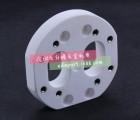 批发销售X056C968G51线切割三菱陶瓷下绝缘板M310