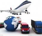 中国-越南/老挝/泰国/柬埔寨货运专线,门到门一站式运输
