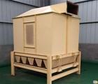 衡水冷却设备、锦坤机械(图)、冷却设备批发