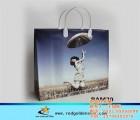 礼品包装袋、青岛红金星、opp 礼品包装袋