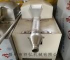 祥弘豆腐卷机设备价格、全自动卷素鸡的机器、素鸡成型机