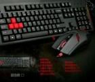 电脑键盘回收,机械键盘回收,全新键盘无线鼠标回收
