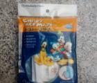 特价供应金佰利迪士尼一次性防雾霾儿童口罩