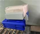刀辊包装箱|润来包装(图)|圆压圆刀辊包装箱价格