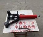 手持式钢筋弯曲机  钢筋矫正机 钢筋折弯机厂家直销 报价