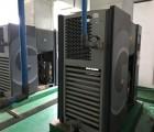 虎门厚街塘厦阿特拉斯空压机销售、维修、安装