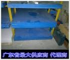 进口PA66材料,蓝色501,MC尼龙塑胶材料,专业生产