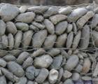 新疆边坡防护网厂家、防腐防汛电焊石笼网规格报价