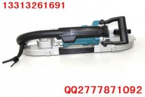 德国BOSCH博世GCB18V-LI充电带锯机轻便带锯