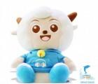 东莞电动玩具厂家  电动玩具丨智能玩具对小孩有哪些作用?