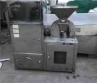 厂家转让二手粉碎机 二手粉碎机价格低