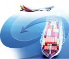 东莞散货出口海运缅甸,散货出口海运仰光