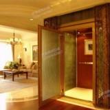 乘客电梯轿厢别墅公馆专业市场二手房苏装潢图片