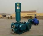西城区水泵维修控制箱变频器安装维修,电机风机修理保养