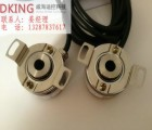 hlf-102.4bm-c05d数控机床主轴光电编码器19芯