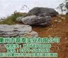 景观石_磊泰实业——优质石材(图)_景观石厂家直销